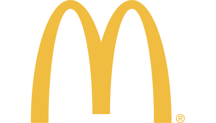 https://enboarder.com/wp-content/uploads/2019/05/Golden-Arches.png